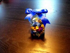 Cilindri pentru ornamente cilindri ornamente Cilindri ornamente ambalaje plastic ornamente colorate 948 2 1