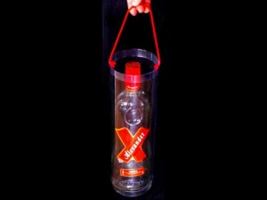 Cilindri pentru sticla cilindri sticla Cilindri sticla ambalaje plastic rotunde sticla 567 1 11 300x225