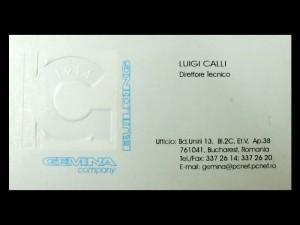 Carti de vizita cu emboss carti de vizita cu emboss Carti de vizita cu emboss carti de vizita cu serigrafie simpla si emboss 67 1