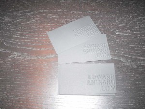 Carti de vizita cu emboss carti de vizita cu emboss Carti de vizita cu emboss carti de vizita embossate 1274 2