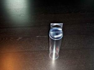 Cilindri cu euroholder cilindri euroholder Cilindri euroholder cilindri plastic cu euroholder 1184 1 300x225