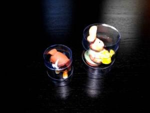 Cilindri pentru jucarii cilindri jucarii Cilindri jucarii cilindri plastic pentru jucarii 1375 1 1