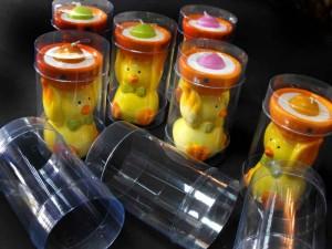 Ambalaje rotunde pentru lumanari decorative ambalaje rotunde Ambalaje rotunde lumanari decorative cilindrii ambalaj lumanari 108 1 300x225
