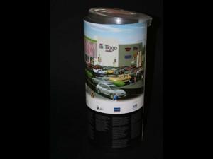 Cilindri din carton pentru jucarii cilindri carton jucarii Cilindri carton jucarii cilindru cu carton in interior 424 1