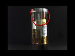 Ambalaje cilindrice pentru cosmetice