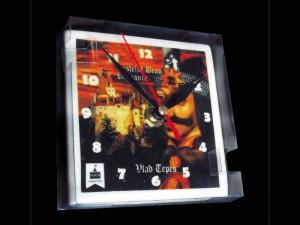 Cutii pentru ceas de perete cutii ceas Cutii ceas cutie din plastic pentru ceas de perete 499 1 300x225