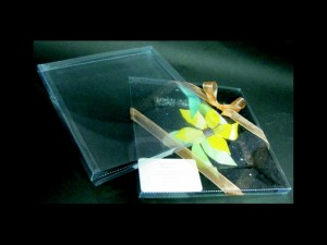 Cutii pentru floare decorativa cutii plastic decoratiuni Cutii plastic decoratiuni cutie din plastic pentru farfurie decorativa floare 536 2 300x225