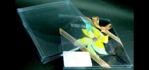 cutii plastic decoratiuni