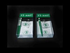 Cutii pentru oferta promotionala cutii oferta promotionala Cutii oferta promotionala cutie din plastic promotie pix breloc 440 2