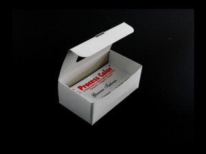 cutie-plastic-carti-vizita-644-4 cutii carton Cutii carton carti de vizita cutie plastic carti vizita 644 4