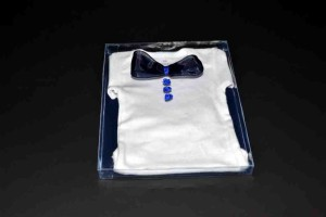 Cutii plastic pentru hainute cutii plastic hainute Cutii plastic hainute cutie plastic textile 814 1 300x200