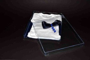Cutii pentru hainute cutii plastic hainute Cutii plastic hainute cutie plastic textile 814 4 300x200