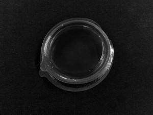 cutie-rotunda-148-2 cutiute rotunde plastic Cutiute rotunde plastic cutie rotunda 148 2 300x225