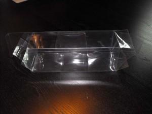 Cutii cu despartitor pentru cadouri cutii cadouri Cutii cadouri cutii cadouri cutii plastic cu despartitor 1309 1