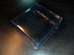 Cutii pentru cadouri cutii plastic cadouri Cutii plastic cadouri cutii cadouri cutii plastic dar nunta 1293 1 300x225