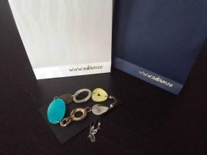 Sacose din hartie sacose hartie bijuterii Sacose hartie bijuterii cutii carton colorat ambalaj bijuterii 1356 3 300x225