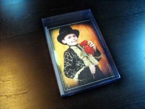 Cutii plastic pentru album foto cutii album foto Cutii album foto cutii plastic album foto 1223 2 300x225
