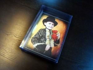 cutii-plastic-album-foto-1223-4 cutii album foto Cutii album foto cutii plastic album foto 1223 4 300x225