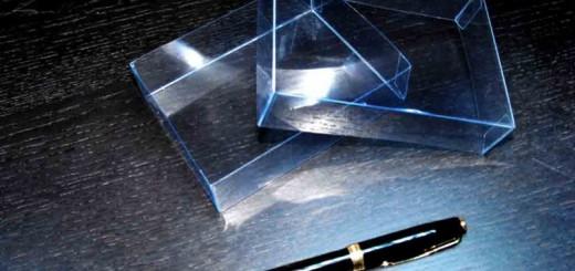 cutii plastic