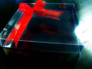 Cutii plastic cu capac cutii plastic cu capac Cutii plastic cu capac cutii plastic cu funda pentru cadouri 1009 3