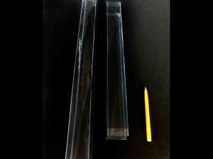 Cutii plastic pentru jaluzele cutii plastic jaluzele Cutii plastic jaluzele cutii plastic jaluzele 488 2