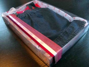 Cutii din plastic pentru rochite cutii plastic Cutii plastic rochite cutii plastic pentru rochite 969 3 300x225