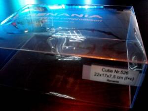 Cutii din plastic cutii inscriptionate Cutii inscriptionate cadouri cutii plastic personalizate cadouri 944 5 300x225
