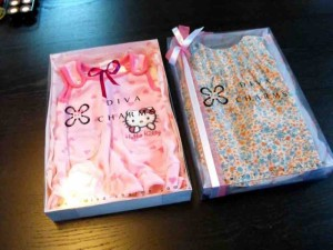 Cutii pentru hainute copii cutii hainute copiii Cutii hainute copiii cutii plastic rochite 968 1