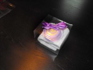 Cutii pentru textile cutii plastic textile Cutii plastic textile cutii textile cutii plastic cosmetice baie 1271 4
