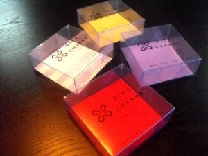 Cutiute plastic pentru bijuterii cutiute personalizate bijuterii Cutiute personalizate bijuterii cutiute plastic bijuterii cutiute plastic marturii nunta 908 1