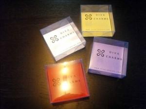 Cutiute din plastic personalizate cutiute personalizate bijuterii Cutiute personalizate bijuterii cutiute plastic bijuterii cutiute plastic marturii nunta 908 2