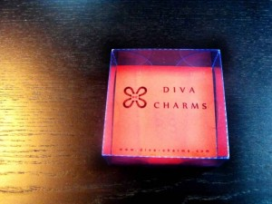 Cutiute din plastic cutiute personalizate bijuterii Cutiute personalizate bijuterii cutiute plastic bijuterii cutiute plastic marturii nunta 908 5