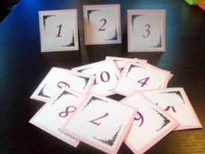 Carduri pentru nunta invitatii personalizate botez si nunta Invitatii personalizate botez si nunta invitatii botez invitatii nunta 1031 7