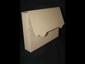 Mape din carton microondul mape servieta carton microondul Mape servieta carton microondul mapa servieta carton microondul 637 3