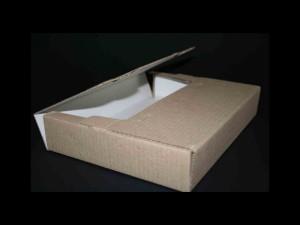 Mape servieta din carton mape servieta carton microondul Mape servieta carton microondul mapa servieta carton microondul 637 4