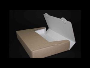 Mape din carton mape servieta carton microondul Mape servieta carton microondul mapa servieta carton microondul 637 5