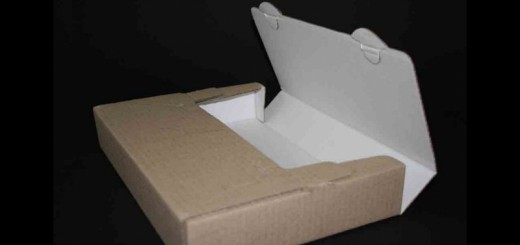 mape servieta carton microondul