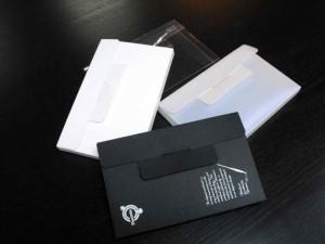 Mape din plastic si carton pentru documente