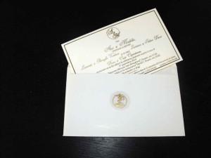 Plicuri din carton pentru invitatii de nunta plicuri carton invitatii nunta Plicuri carton invitatii nunta plicuri din carton pentru invitatii de nunta 1588 1