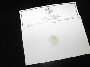 Plicuri pentru invitatii plicuri carton invitatii nunta Plicuri carton invitatii nunta plicuri din carton pentru invitatii de nunta 1588 2