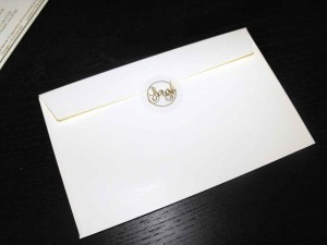 Plicuri pentru invitatii nunta plicuri carton invitatii nunta Plicuri carton invitatii nunta plicuri din carton pentru invitatii de nunta 1588 3