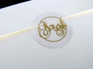 Plicuri pentru invitatii nunta plicuri carton invitatii nunta Plicuri carton invitatii nunta plicuri din carton pentru invitatii de nunta 1588 4