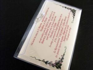 Plicuri din plastic pentru invitatii plicuri din plastic invitatii nunta Plicuri din plastic invitatii nunta plicuri din plastic pentru invitatii de nunta 1589 1