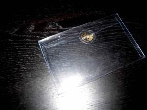 Plicuri din plastic plicuri din plastic invitatii nunta Plicuri din plastic invitatii nunta plicuri din plastic pentru invitatii de nunta 1589idCatProd104 5