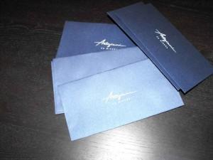 Plicuri pentru invitatii plicuri pentru invitatii nunta Plicuri pentru invitatii nunta plicuri pentru invitatii 1581 2