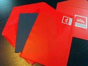 Plicuri din plastic colorat plicuri plastic Plicuri plastic plicuri plastic 1352 4
