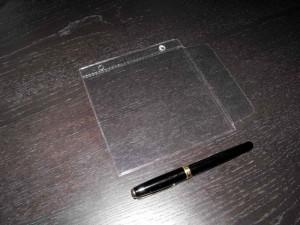 Plicuri plastic pentru cd plicuri cd plastic Plicuri CD plastic plicuri plastic pentru cd 1501 2