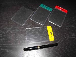Posetute pentru legitimatii posetute din plastic legitimatii Posetute din plastic legitimatii posetute plastic pentru legitimatii 1494 1