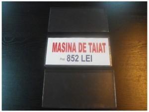 Posetute pentru preturi posetute preturi Posetute preturi posetute preturi plicuri protectie 847 1