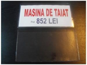 Posetute plastic pentru preturi posetute preturi Posetute preturi posetute preturi plicuri protectie 847 2